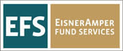 EisnerAmper Fund Services